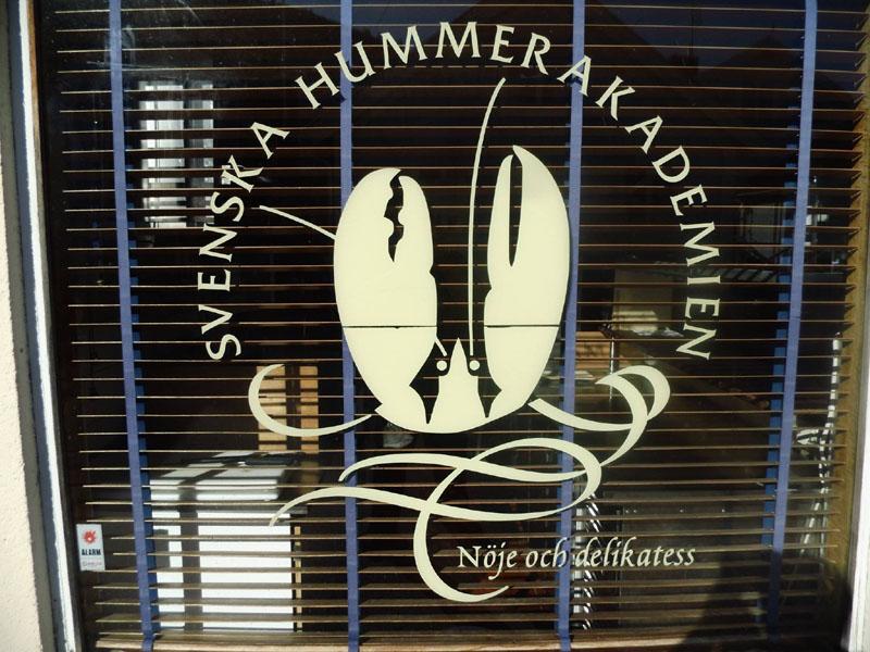 Hummerakademin 14