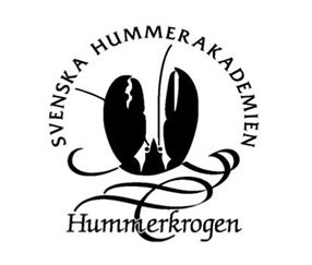hummer logga